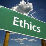 Ethical Discourses 1
