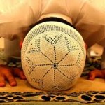 Recommended Supplications Before Salat