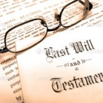 Islamic Last Will and Testament Kit