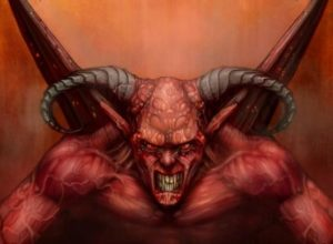 Are Iblis and Shaytan (Satan) the same individual?